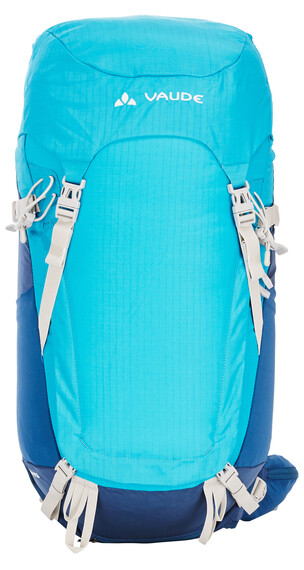 VAUDE Prokyon 28 Backpack Women hummingbird